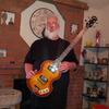 bassman 52