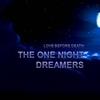 Timothy Dreamer