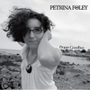 petrinafoley123