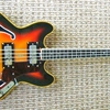 Broad Street Bass