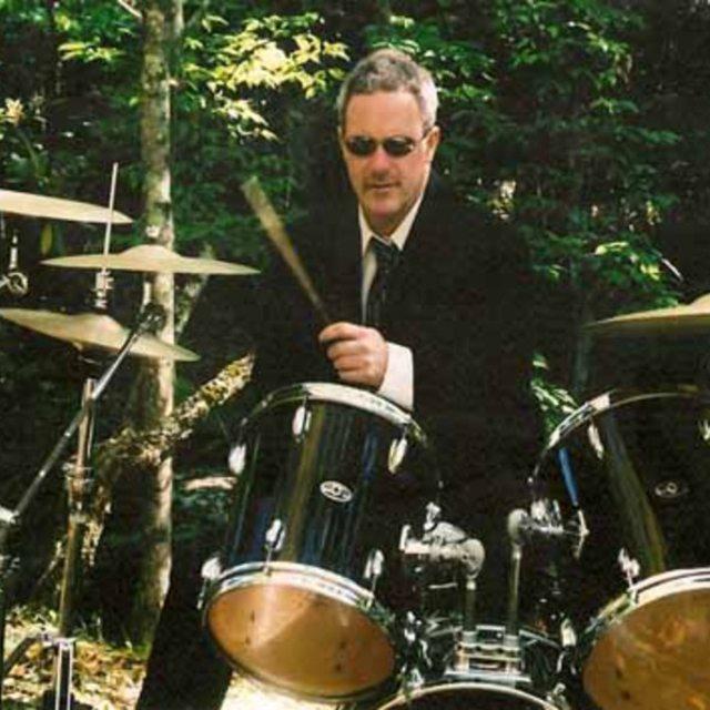 Mystic Drummer