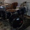 DrummerRTerp