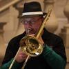 Trombone Sound Tech