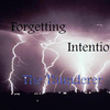 forgettingintentions