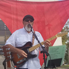 Macabillies Band