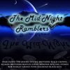 The Midnight-Ramblers