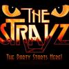 The Strayz