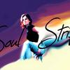 Soul Strip