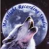 Moonlight Recording Studio