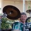 Bob Dunlap