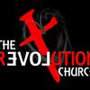 The Revolution Church of Lakeland, Florida