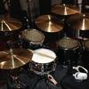 Drummer for Jetliner Gypsies