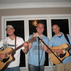 The Dockside Band