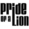Pride of a Lion