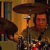 Dennis (Drummer central wisc)