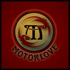Motorlove