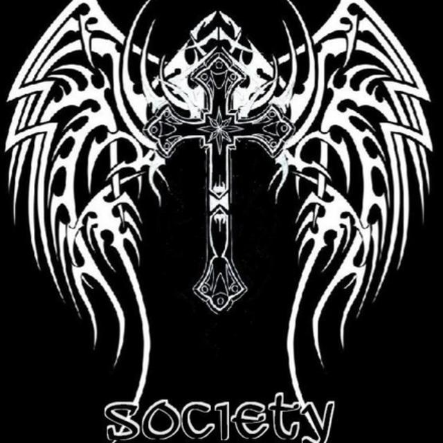 Iron Horse Society