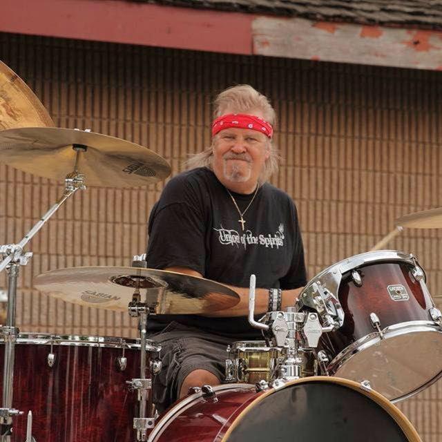 Rick Williamson Band In Bayonne Nj Bandmix Com