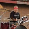 Rick Williamson