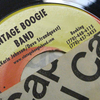 Vintage Boogie Band