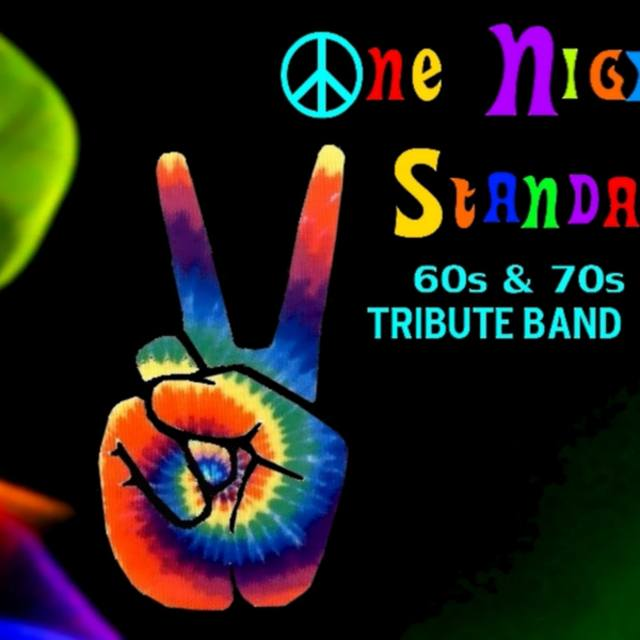 One Night Standard 60s & 70s Tribute Band