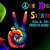 One Night Standard