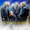The Peebles Brothers