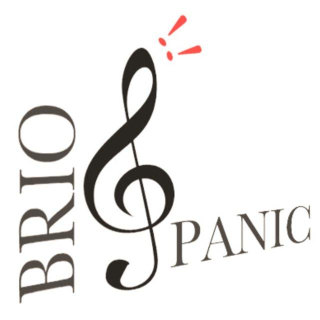 Brio Panic