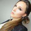 Dina Layzis