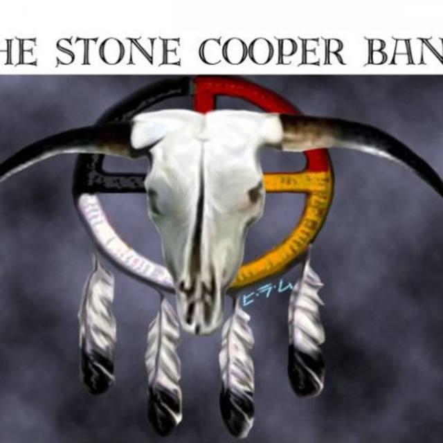 The StoneCooper Band