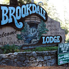 Brookdale lodge Bookings