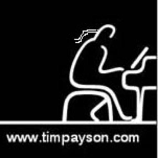 Tim Payson