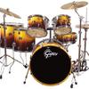Drummer 56