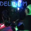 delirium5150