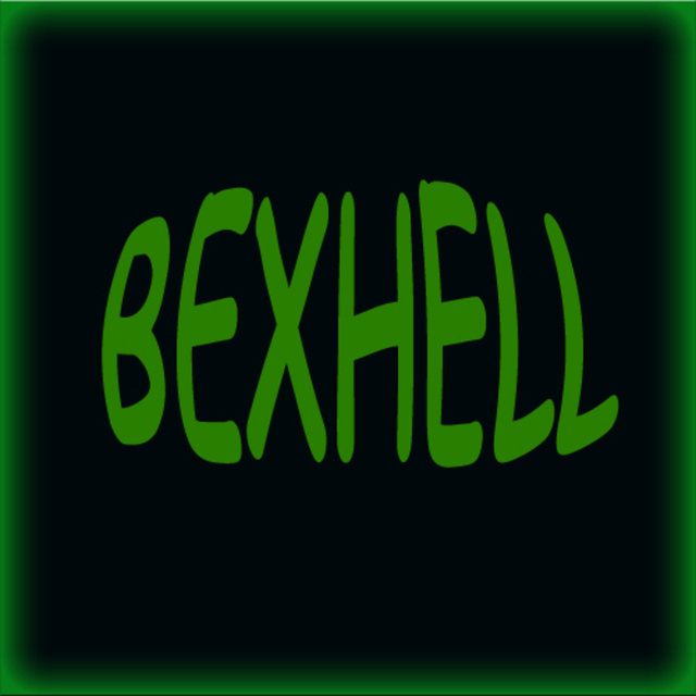 Bexhell