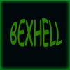 Bexhell