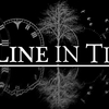 A Line In Time