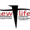 The New Life Christian Church