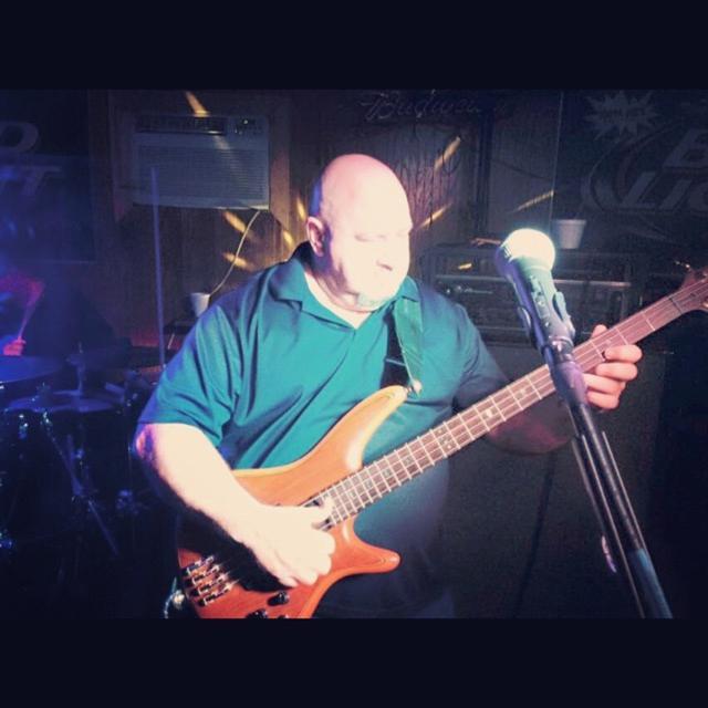 Benny Bass