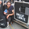 Uncle Lewie