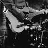 guitartonyd