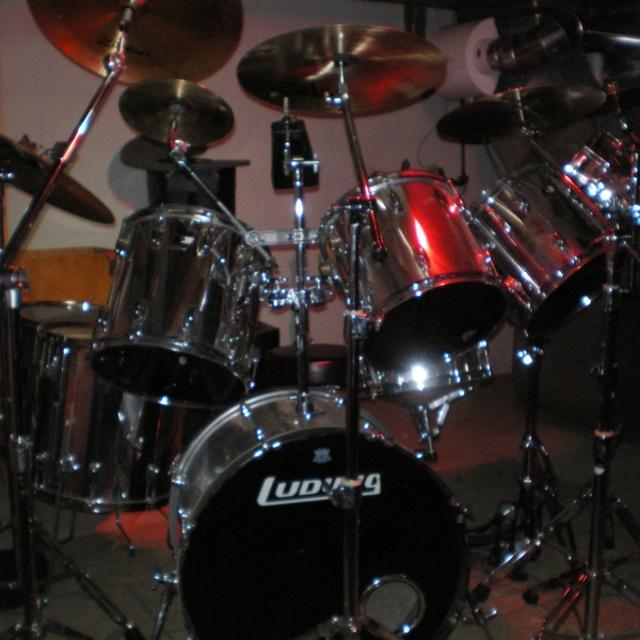 Ludwig Rocker