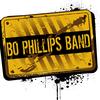 bophillipsband