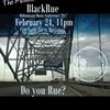 BlackRue