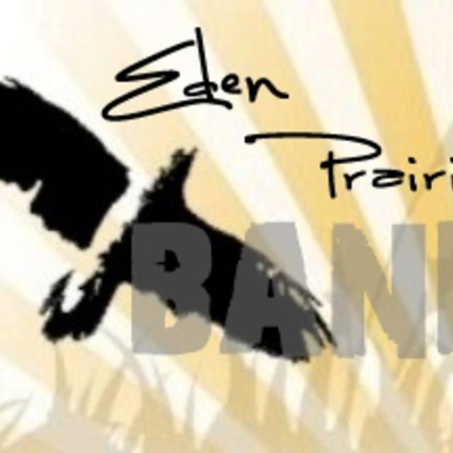 Eden Prairie Band
