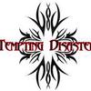 temptingdisaster