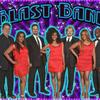 BlastBand
