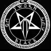 Sworn To The Black