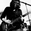 Stewart John (Band)