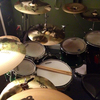Drummerman82